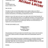 Background Check - Adverse Action Process